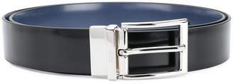 Tod's classic belt