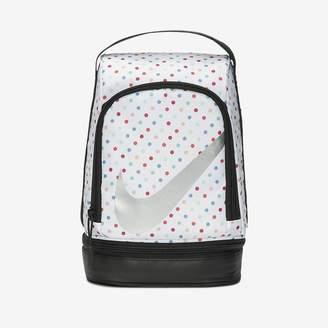 Nike Kids' Lunch Bag Fuel Pack 2.0