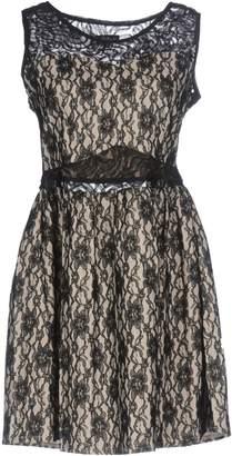 Atelier 61 Short dresses - Item 34785426KJ
