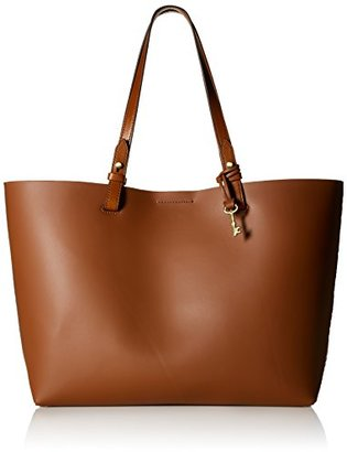 Fossil Rachel Tote Bag $118.39 thestylecure.com