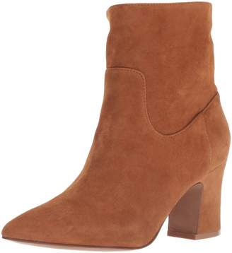 Kristin Cavallari Chinese Laundry Women's Oakland Ankle Boot