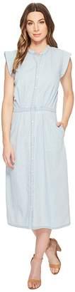 Joie Awel Women's Dress