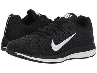a417fdd8caa7 Nike Dynamic Support - ShopStyle
