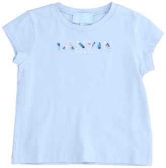 Lanvin T-shirts - Item 12293967XA