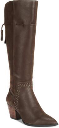 Bella Vita Eleanor Ii Dress Boots Women Shoes