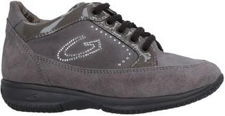 Alberto Guardiani Low-tops & sneakers - Item 11520544CP