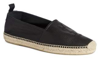 Saint Laurent Espadrille