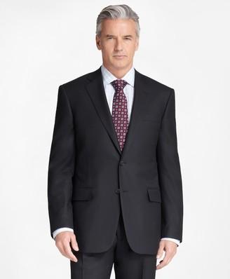 Brooks Brothers Madison Fit Golden Fleece Suit