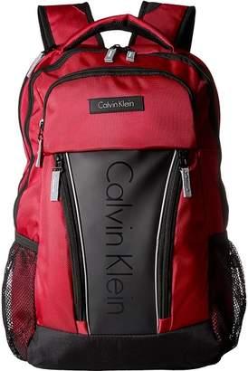 Calvin Klein C-146 Backpack Backpack Bags