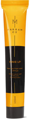 Co Marram Wake Up Call Shaving Cream, 100ml