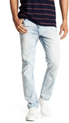 Request Stretch Jeans