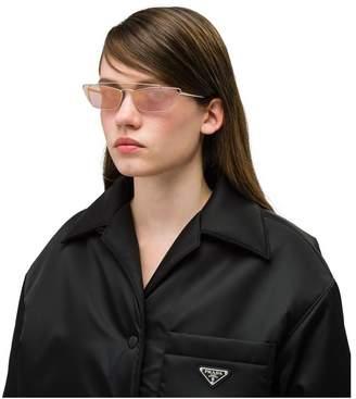 | Ultravox Sunglasses