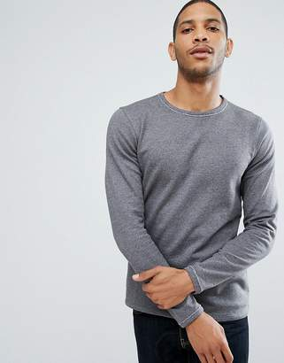 Selected Crew Neck Sweat