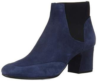 Naturalizer Women's Danica Ankle Boot