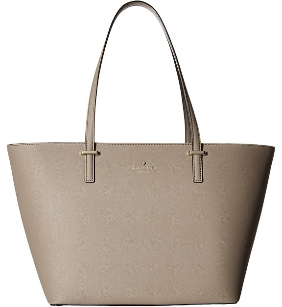 Kate Spade Kate Spade New York - Cedar Street Small Harmony Tote Handbags
