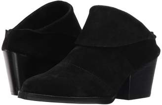 Steven Shila Women's Shoes
