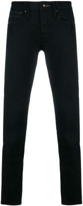 Denham Jeans five-pocket jeans