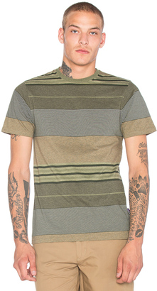 Patagonia Daily Tee $39 thestylecure.com