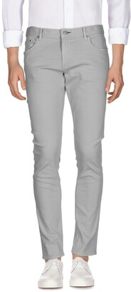 Michael Kors Denim pants - Item 42649401