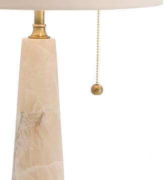 Lulu & Georgia Damalis Lamp
