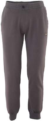 Colmar Jogging Trousers