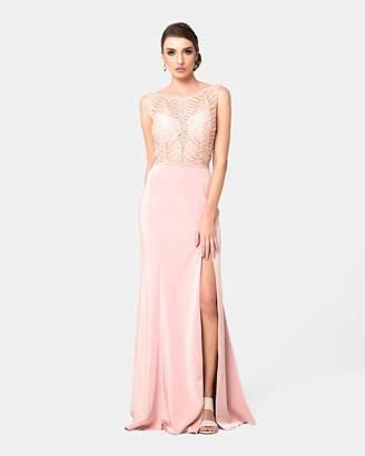 Zaylee Dress