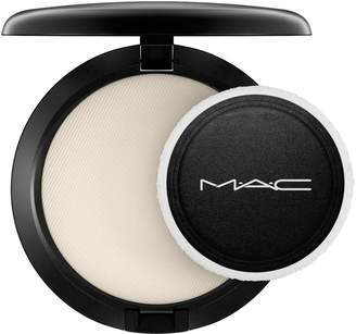 M·A·C Mac Blot Powder Pressed