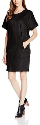 Best Mountain Women's RBW2644F Party Dress,(Size: Wide)