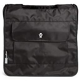Baby Zen YOYO Luxury Travel Bag