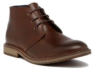 Hawke & Co Kalahari Chukka Boot