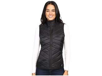 Smartwool Corbet 120 Vest Women's Vest