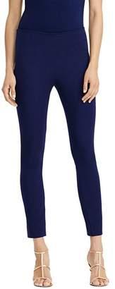 Ralph Lauren Skinny Ankle Pants
