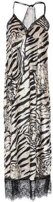 PAOLO CASALINI Long dress