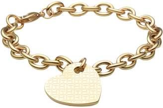 Tommy Hilfiger Bracelets - Item 50205491RK