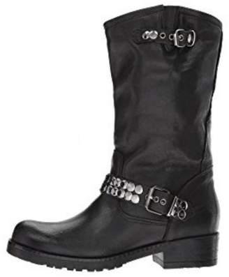 Cordani Pergola Boot