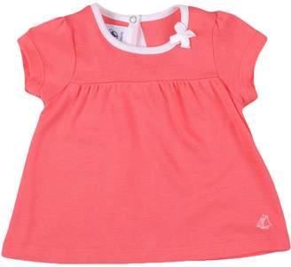 Petit Bateau T-shirts - Item 37916475AB