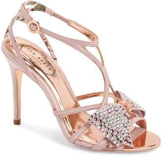 33e1aa679e64 Ted Baker Women s Sandals - ShopStyle