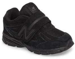 New Balance '990v4' Sneaker