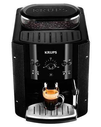 Krups Espresseria Coffee Machine