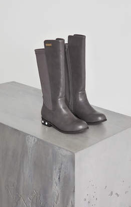 BCBGMAXAZRIA Cora Tall Boot
