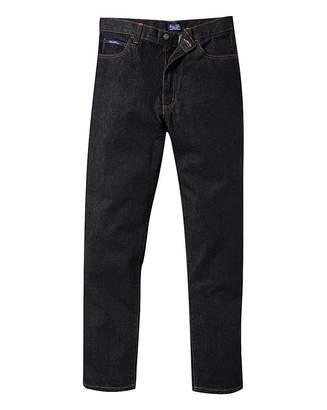 Jacamo Rigid Jeans 33 in