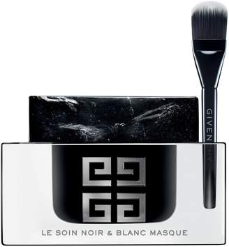 Givenchy Le Soin Noir + Blanc Mask 75ml