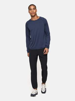 Outdoor Voices Stretch Crepe Jogger