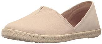 Skechers BOBS from Women's Bobs-Day 2 Nite Ballet Flat