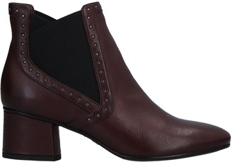 Janet & Janet Ankle boots - Item 11269397DW