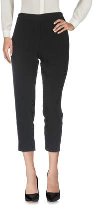 Kate Casual pants - Item 13179503