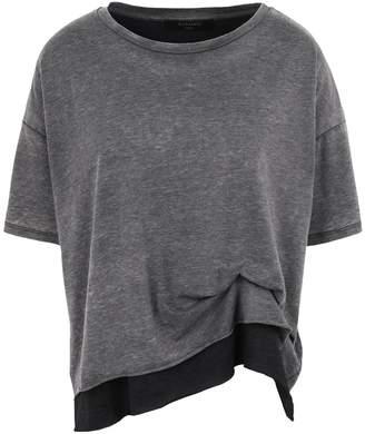 AllSaints T-shirts - Item 12349525XL