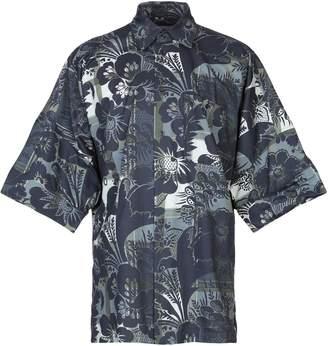 Vivienne Westwood MAN Shirts - Item 38789309KJ