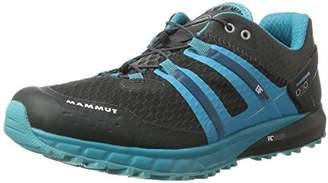 Mammut Women's Mtr 201-Ii Low Trail Running Shoes
