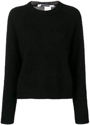 Sportmax Code Bonito sweater